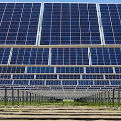 Tucson Electric Power Opens Bids For 100 MW Solar Farm in Sun Rich Four Corners