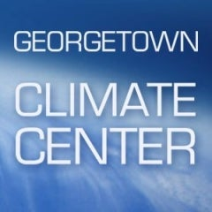 Solar Grew 577% Over 4 Years in Huge Shift to Clean Energy: Georgetown Climate Center