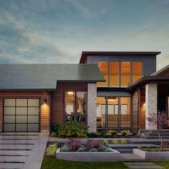 It's Official! SolarCity Joins the Tesla Family With Approval of 85% of Shareholders