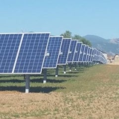 EnergySage Introduces Community Solar Market