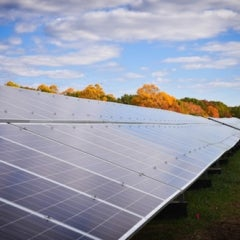 New Jersey's Utility Commission Agrees to Expand PSE&G's Solar 4 All Program