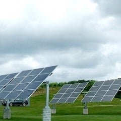 Minnesota Opens Applications for $15M in Locally Produced Solar Incentives