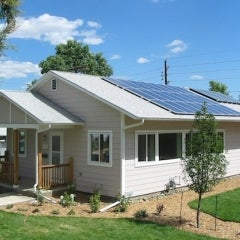 2017 to Bring More Solar Market Growth and Establishment of Net-Metering 2.0