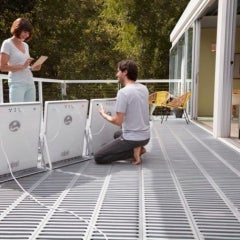 SunCulture's Plug-and-Play Solar Panel Announces Pre-Orders