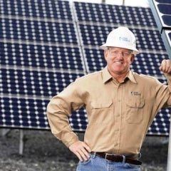 Duke Energy Adding Nearly 1 GW of Solar Power in NC Alone in 2 Years