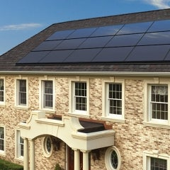 GAF Roofing Supply Company Gets Into Rooftop Solar