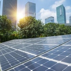 New York Expedites Permitting for Community Solar Projects