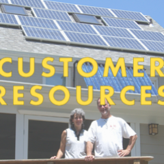 Solar Group Introduces Disclosure Form to Help Homeowners Understand Transactions
