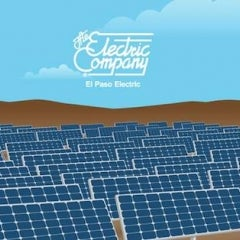 El Paso Electric Wants to Raise Rates on Rooftop Solar Users