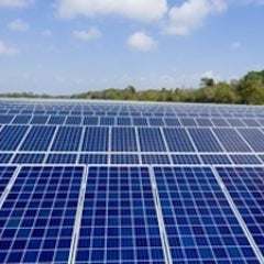 FPL Will Nearly Triple its Solar Power, Adding 600 MWs of Solar in 1 Year