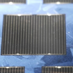 Fraunhofer Claims new Multicrystalline Silicon Solar Cell Record at 21.9% Efficiency