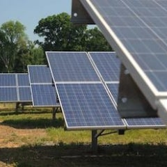 Solar Advocates Oppose Bill Limiting Utility Commission's Oversight of Georgia Power