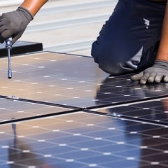 APS Settles With Solar Industry on Net-Metering, Rates