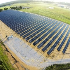 NRECA's SolarToolkit is Helping Rural Co-ops Bring 23 MW of Solar Online