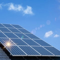 Stanford Researchers Say US and China Must Revise Solar Industry Relationships
