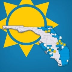 Sunshine State Utility Plans to add 2,100 MW of Utility-Scale Solar by 2023