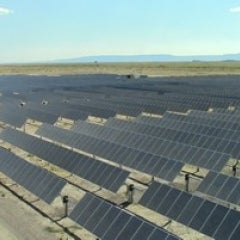 PacifiCorp to Develop 3 GW of Solar and Wind in Rocky Mountain Region by 2036