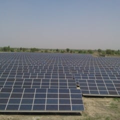 India to Connect 300 Million People to Grid With Help of $100M World Bank Solar Loan
