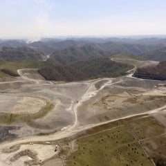 Solar Picks on Coal in Kentucky—Again! Coal Company May Replace Mine With Solar