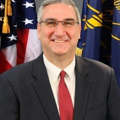Indiana Gov. Holcomb Signs Eliminates Solar Net-Metering in State by 2022