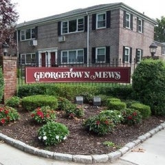 Georgetown Mews to get 1.6 MW Multi-Building Rooftop Solar Oasis in the Big Apple