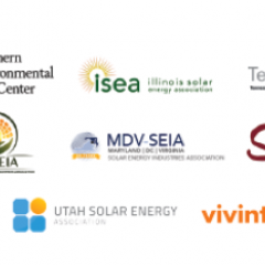 Solar Industry Comes Together on Principles for Solar Rate Designs