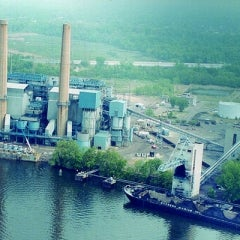 PSEG Shutters Last Coal-Fired Plants in New Jersey Looks to Clean Energy Future