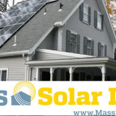 Massachusetts's SMART Solar Program Moves Forward, Advocates Approve but Wary
