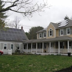 Online Rooftop Solar Market Makes it Easy to Sign-up for Mass Solar Connect Program