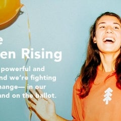 NextGen Climate Kicks off Campaign, NetGen Rising to Engage Young Voters in 8 States