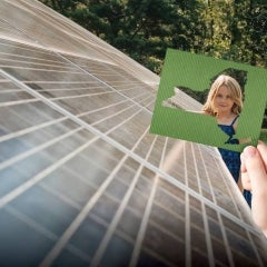 NY's Lewis County Makes it Easier to go Solar, Earns Clean Energy Community Designation