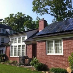 Suntuity Solar Will Donate $500 for Every Rooftop Installation in New Jersey