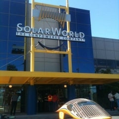 SolarWorld Americas Nets Millions in Cash to Boost US Manufacturing Through 2017 and Beyond