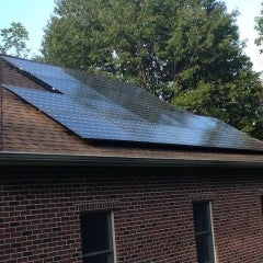 Solarize Continues Shining in Indiana as Nearly 100 Homes go Solar in Bloomington