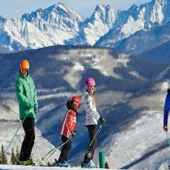 Vail Resorts Makes Promise to Reduce Environmental Impact to Zero by 2030