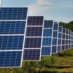 Granite State's PUC Shuts Down Renewable Rebates Due to Waitlisted Demand of $1.5M