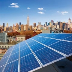 Con Edison Investing $10M to Provide Low Income Customers With Solar Over 5-Years
