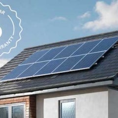 Solar-Plus-Battery Systems Available at UK Ikea, Provides 70% Savings off Yearly Power Bills