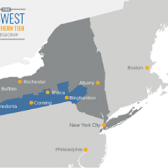 Skyven Technologies Wins $1M From NY's 76West Clean Energy Competition