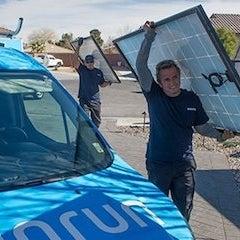 Comcast Bundles Solar Into its Services With Sunrun