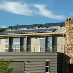 Solar Advocates in Utah, Utility, State Reach Long-Term Agreement on Rooftop Solar