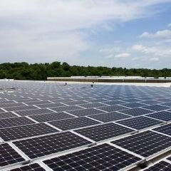 Grid Updates, Growing Renewables Help Virginia Dominion Energy Bills Stay Below Average