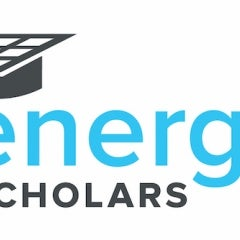 OneEnergy Renewables, 3Degrees, Net Impact Launch Energy Scholars Program