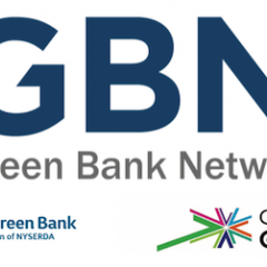 Green Bank Network Will Help Finance $29B in Clean Energy Internationally