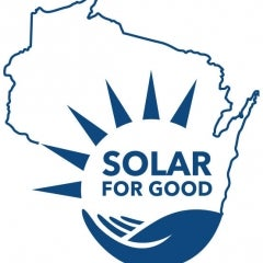 Wisconsin's 'Solar for Good' Grant Program Proves More Popular Than Expected