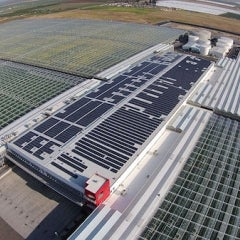 Duke Energy Completes Buyout of REC Solar