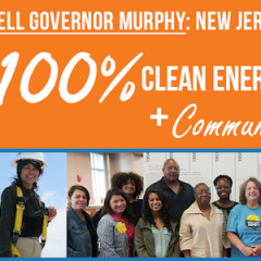 New Jersey Bills Would Promote Solar Through 2021, Keeping 7,100 Jobs