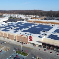 US Companies Have More Than 2.5GWs of Solar Online, Report Finds