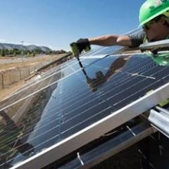 SolarReviews Weekly Review: Bill Would Repeal Solar Tariffs, SunPower Buys SolarWorld