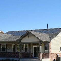 Solar Shingles Back on the Market With Dow's Powerhouse 3.0 and RGS Energy